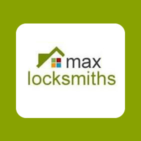 Royal Arsenal locksmith