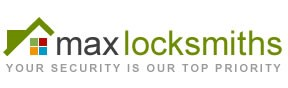 Locksmith Woolwich